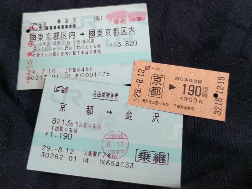 f:id:nobuoka:20170813145107j:plain:w360