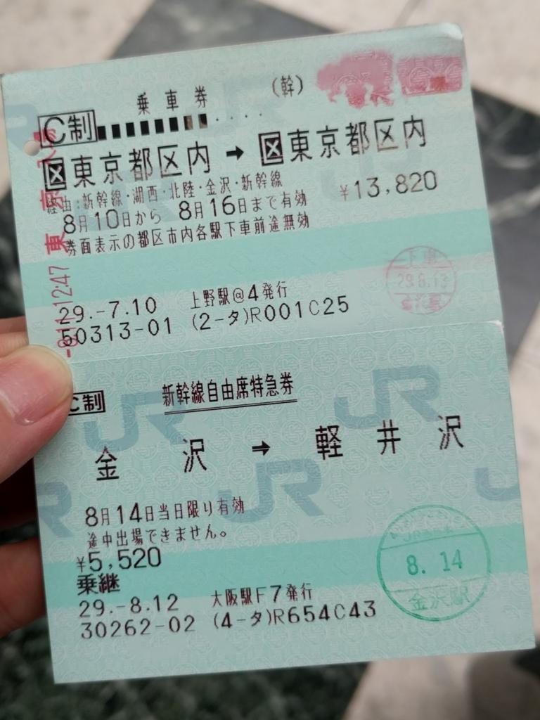 f:id:nobuoka:20170814114623j:plain:w360