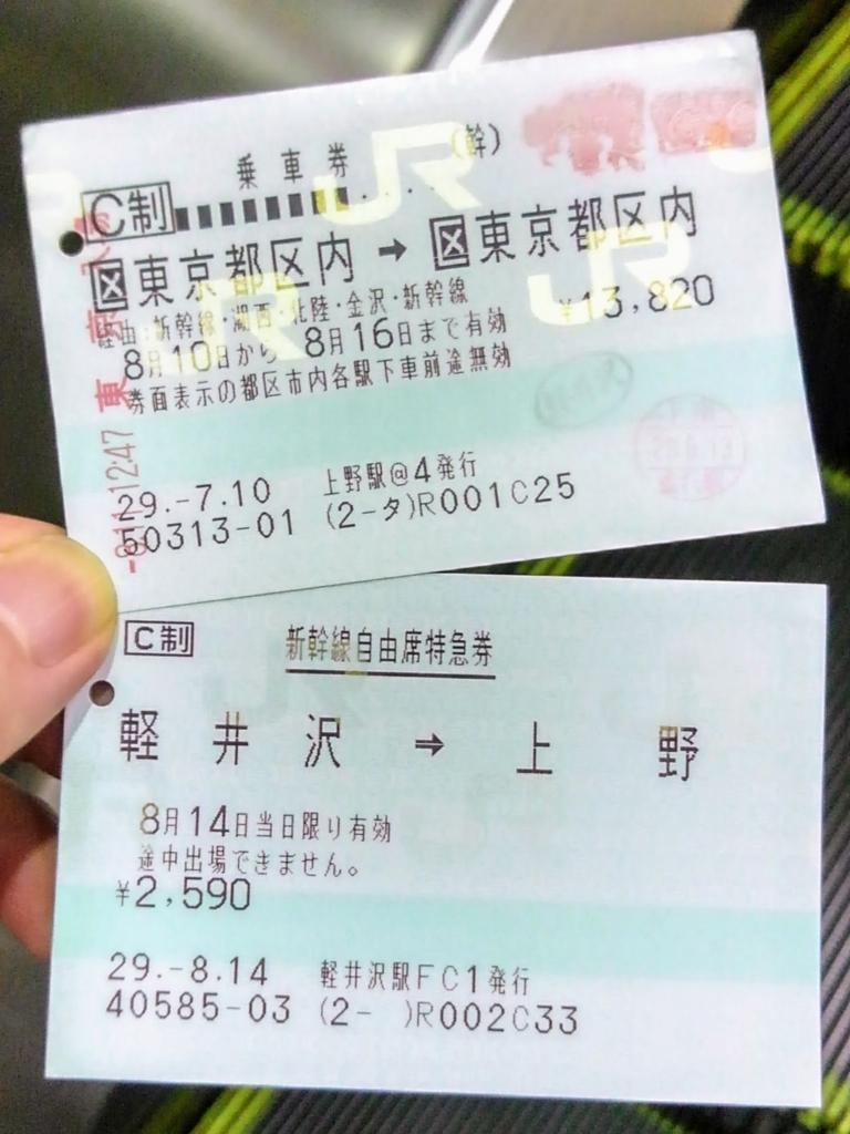 f:id:nobuoka:20170814220814j:plain:w360