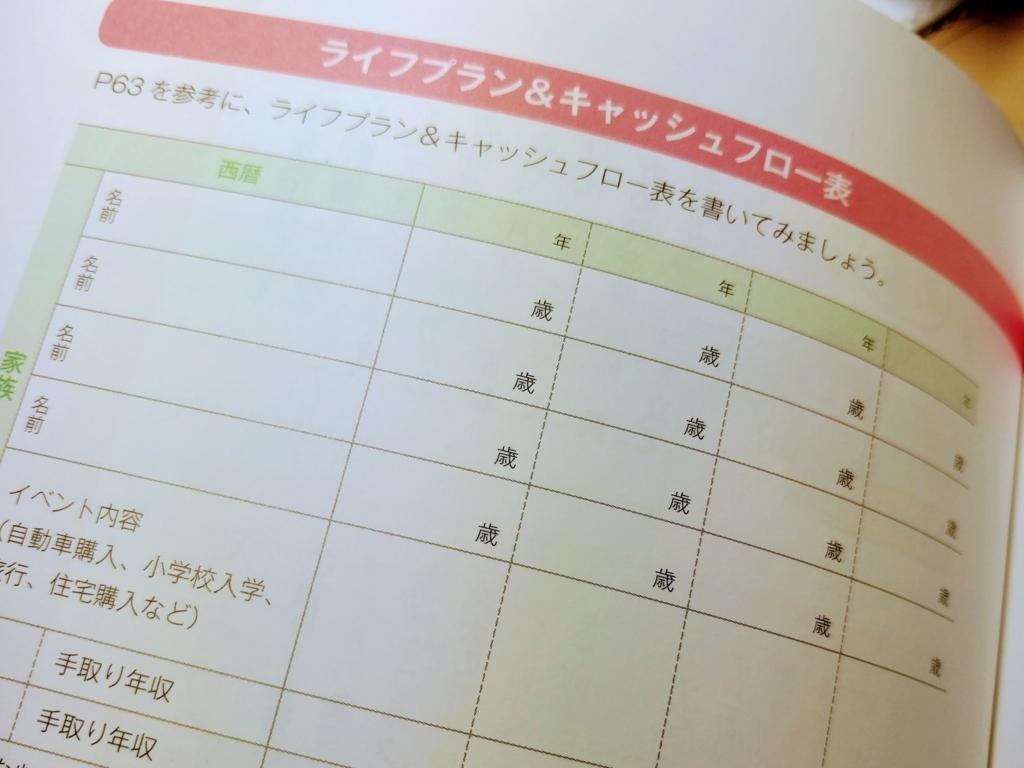 f:id:nobuoka:20170823003542j:plain