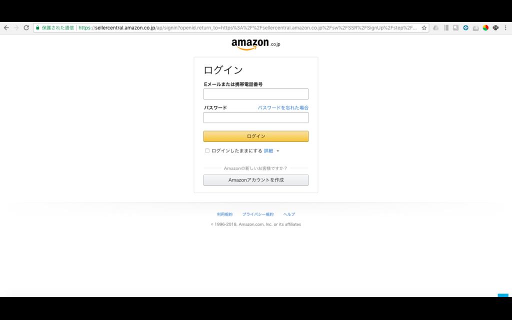 f:id:nobuokakei:20180401214646p:plain