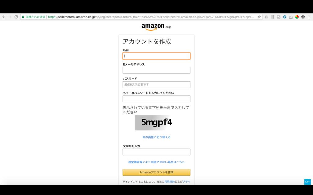 f:id:nobuokakei:20180401215550p:plain