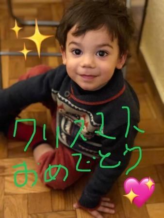 f:id:noburahamu:20181227105942j:image
