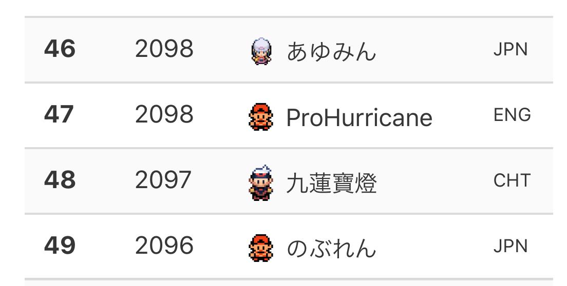 f:id:noburen_poke:20200820210739p:plain