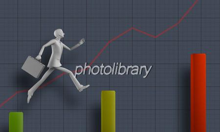 f:id:nobusada:20140127003311j:image