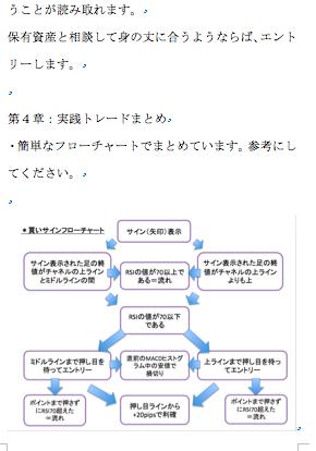 f:id:nobushi-fx:20190104214305p:plain