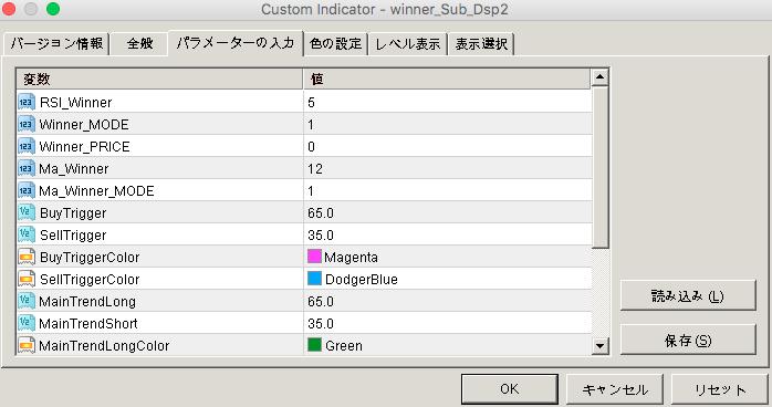 f:id:nobushi-fx:20200301155206p:plain