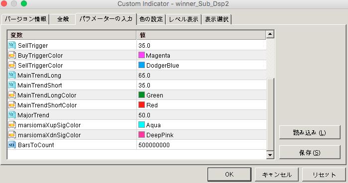 f:id:nobushi-fx:20200301155223p:plain