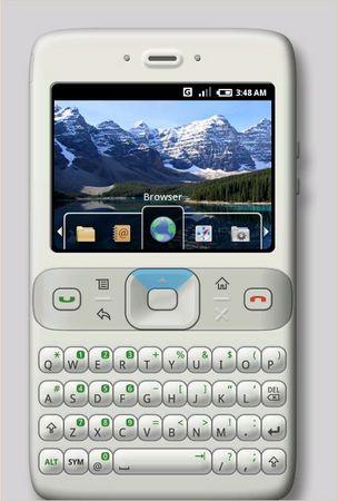 Android_emulator1