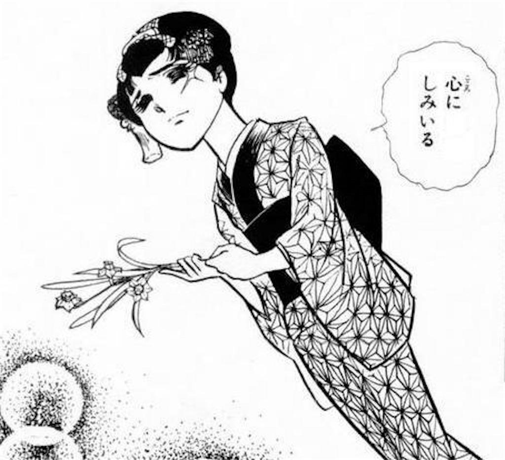 f:id:nobuta39:20170524152023j:image