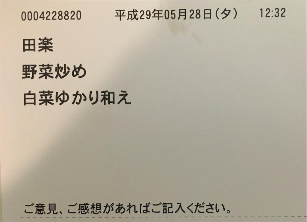 f:id:nobuta39:20170528185507j:image