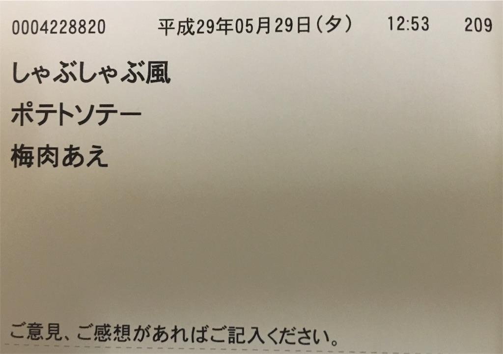 f:id:nobuta39:20170529190917j:image