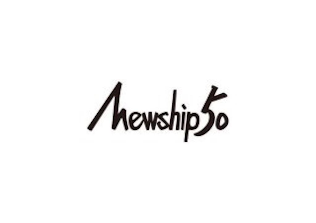 f:id:nobuta39:20170609152010j:image