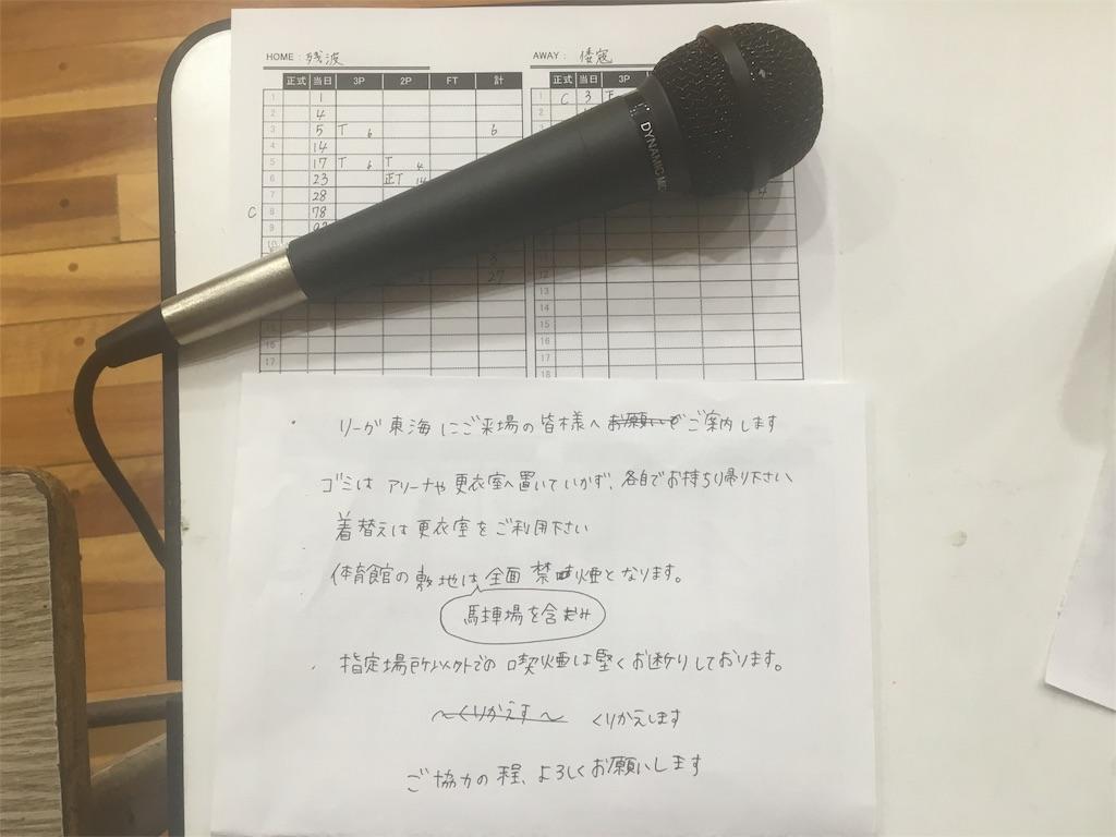 f:id:nobuta39:20170619221655j:image