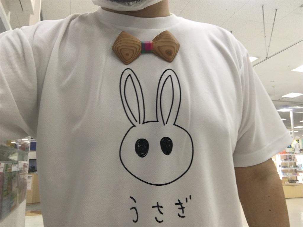 f:id:nobuta39:20170703231302j:image