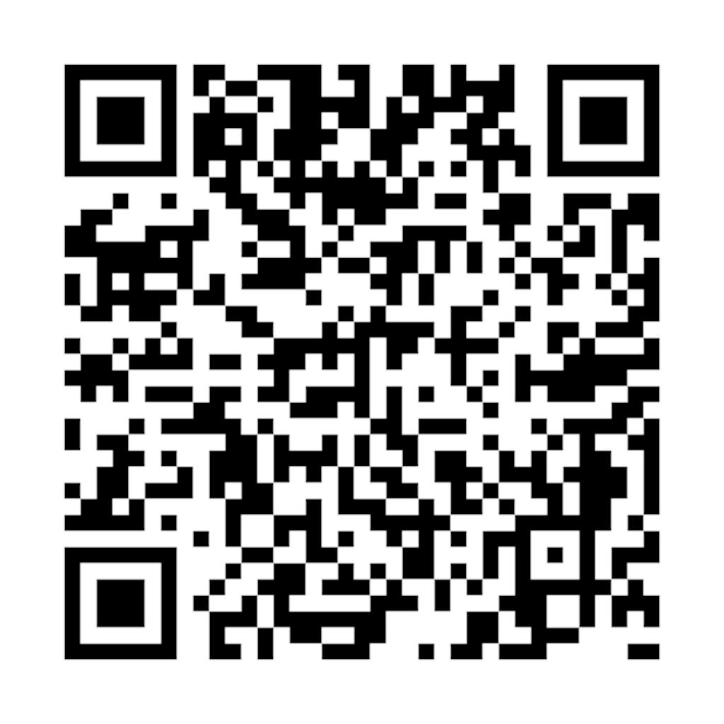 f:id:nobuta39:20170707170216p:image