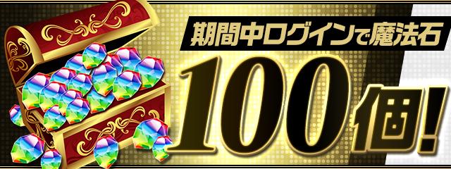 f:id:nobuto006:20210131201530j:plain