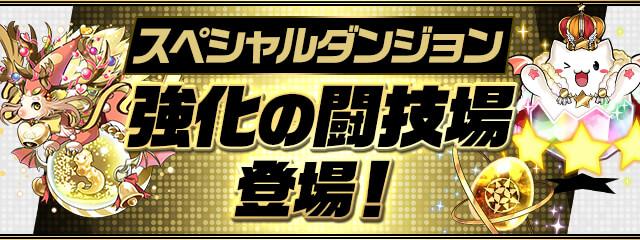 f:id:nobuto006:20210131201538j:plain