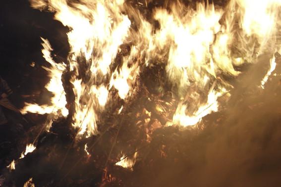 f:id:nobuto_osakabe:20110109181711j:image