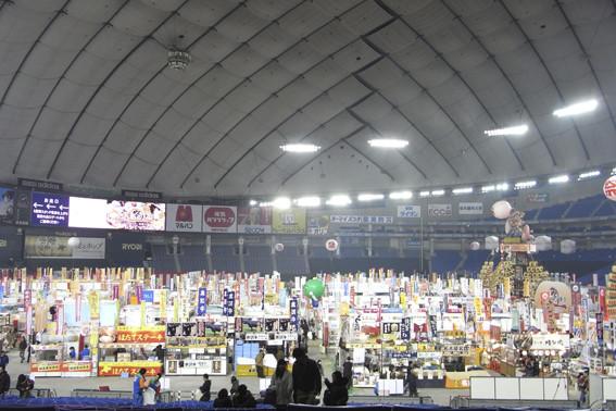 f:id:nobuto_osakabe:20110110203105j:image