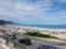 白浜大浜ビーチ