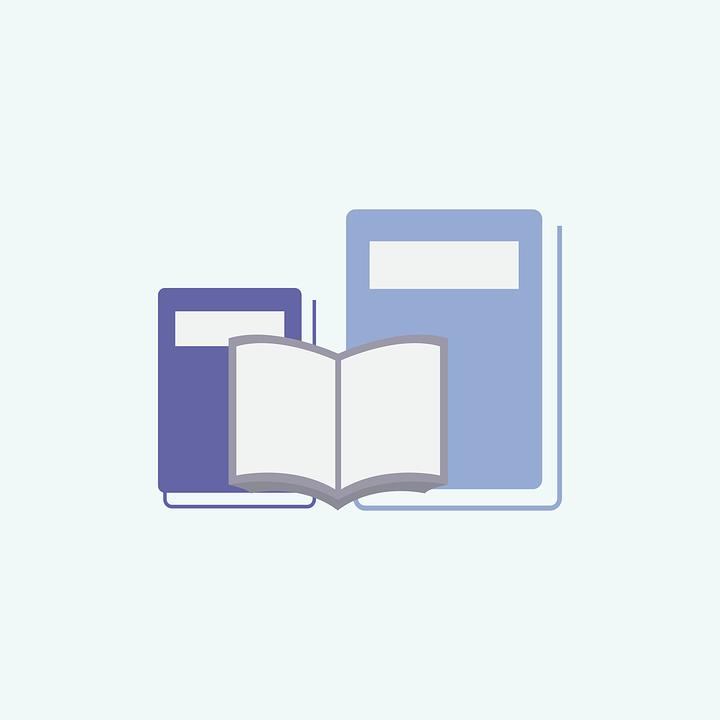f:id:nocatch23:20200329014344p:plain