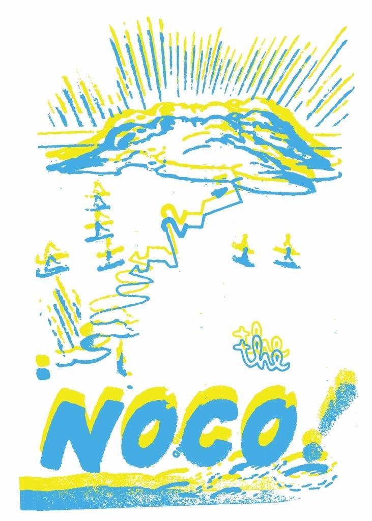 f:id:noconicocafe:20190120002551j:plain