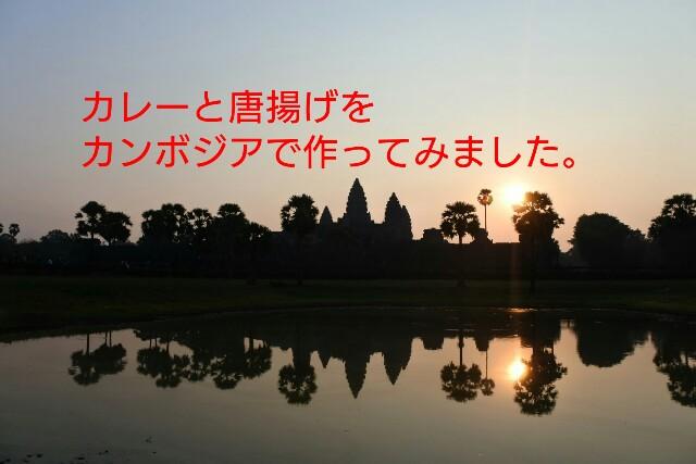 f:id:noda03-ayumi11:20180623002419j:image