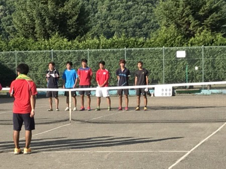 f:id:nodai_tennis_team:20170819233339j:image