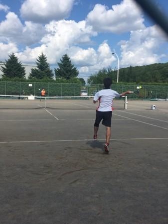 f:id:nodai_tennis_team:20170819233347j:image