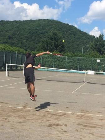 f:id:nodai_tennis_team:20170819233351j:image