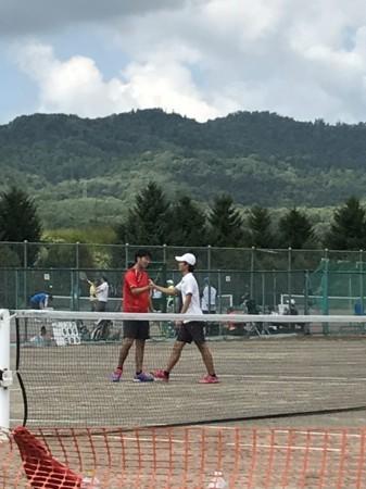 f:id:nodai_tennis_team:20170819233355j:image