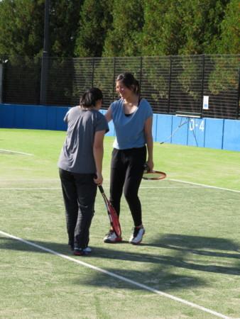 f:id:nodai_tennis_team:20171001135123j:image
