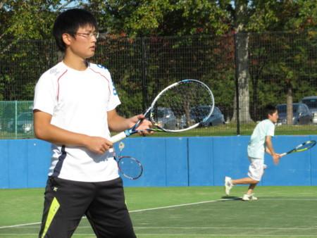 f:id:nodai_tennis_team:20171001135146j:image