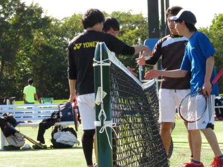 f:id:nodai_tennis_team:20171001135950j:image