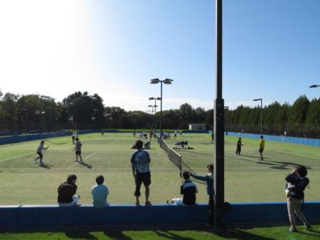f:id:nodai_tennis_team:20171001140509j:image
