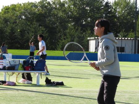 f:id:nodai_tennis_team:20171001141041j:image