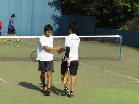 f:id:nodai_tennis_team:20171014105349j:image