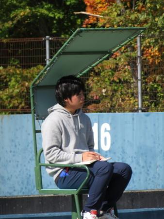 f:id:nodai_tennis_team:20171014105515j:image