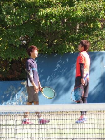 f:id:nodai_tennis_team:20171014122542j:image