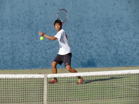 f:id:nodai_tennis_team:20171014135439j:image