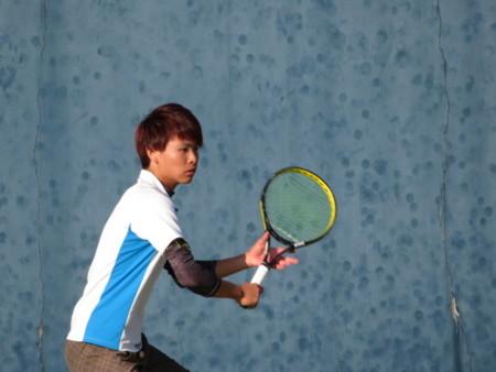 f:id:nodai_tennis_team:20171014145437j:image