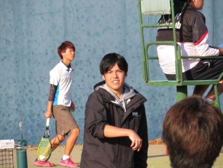 f:id:nodai_tennis_team:20171014145630j:image