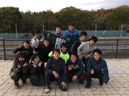 f:id:nodai_tennis_team:20171015235328j:image