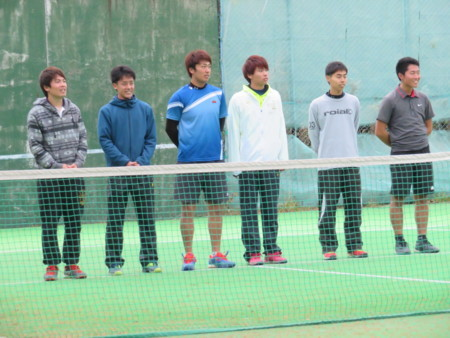 f:id:nodai_tennis_team:20171103161558j:image