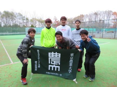 f:id:nodai_tennis_team:20171103161909j:image