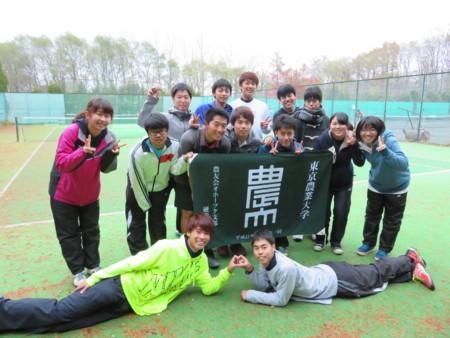 f:id:nodai_tennis_team:20171103162049j:image