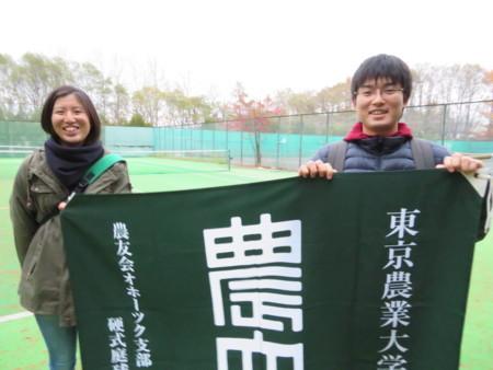 f:id:nodai_tennis_team:20171103162133j:image