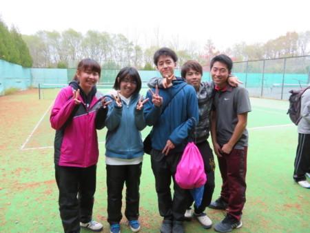 f:id:nodai_tennis_team:20171103162516j:image