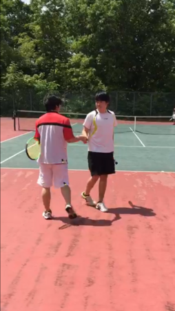 f:id:nodai_tennis_team:20180618091255p:image